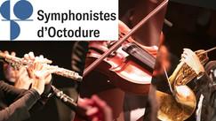 """A. Dvorak - Symphonie n°9 """"du Nouveau Monde"""""""