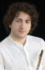 Yonatan Kadosh.JPG