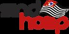 logotiposindhos-fab-00000007-06102020101554.png