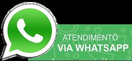 Whatsapp da Casa de Repouso