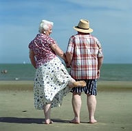 idosos-felizes.jpg