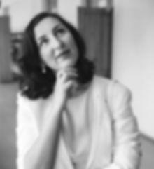 Алена Букатова, психолог