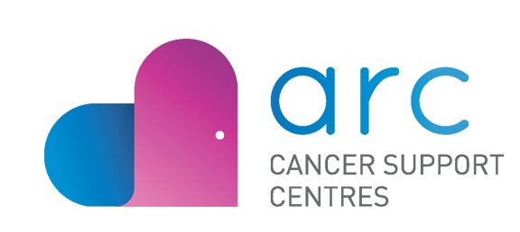 arc Cancer Support Centres