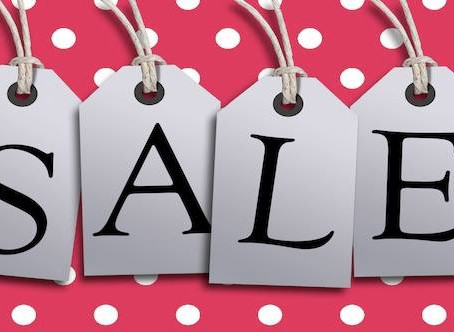 Indulge & save - Neal's Yard Remedies 20% OFF - from 3pm Wed 30th Nov...