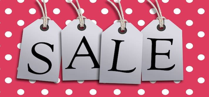 Neal's Yard Remedies 20% off Sale this Wed Nov 30th