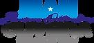 PNG_logotipo_jean-oliveira.png