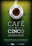 cafe das cinco.png