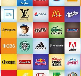 branding-logos-1200x640.jpg