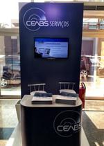 Fórum de Logística - CEABS | 2109