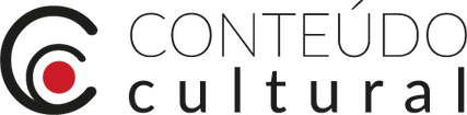logo-CC-2020.png