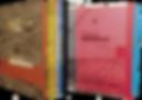 Edição de livros | Leis de Incentivo | Katia Rocha | Conteúdo Cultural | Literatura