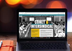 CONET & Intersindical