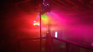 fotos-discoteca-movil-13.jpg