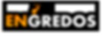 Logo-EnGredos-Naranja-200Web.png