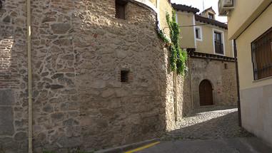 Posada-El-Canchal-01.jpg