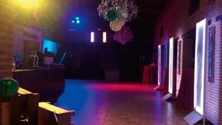 fotos-discoteca-movil-12.jpg