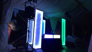 Eventos-LKDE-Discoteca-Movil23.jpg