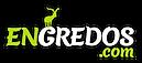 El nuevo Logo de EnGredos-03.png