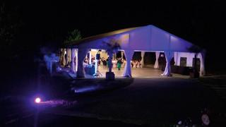 fotos-discoteca-movil-11.jpg