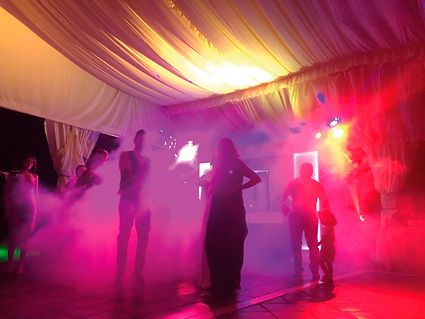 fotos-discoteca-movil-09.jpg