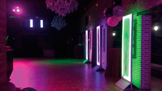 fotos-discoteca-movil-16.jpg