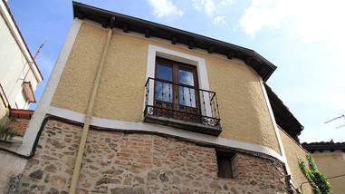 Posada-El-Canchal-02.jpg