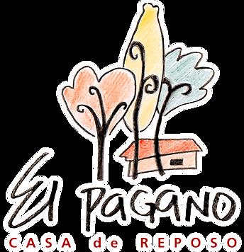 logo EL PAGANO.png