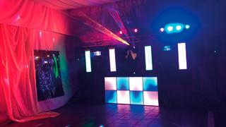 fotos-discoteca-movil-08.jpg