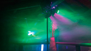 disco-movil-16.jpg