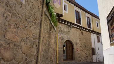 Posada El Canchal-4.jpg