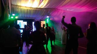 fotos-discoteca-movil-15.jpg