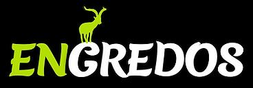 El nuevo Logo de EnGredos-02.png