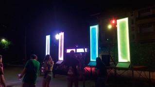 fotos-discoteca-movil-10.jpg