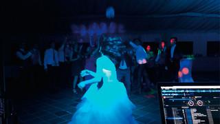 fotos-discoteca-movil-17.jpg