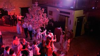 fotos-discoteca-movil-19.jpg