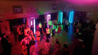 fotos-discoteca-movil-14.jpg