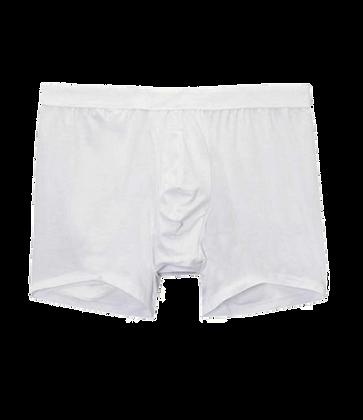men male incontinence underwear