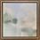 Thumbnail: Sky of Dreams