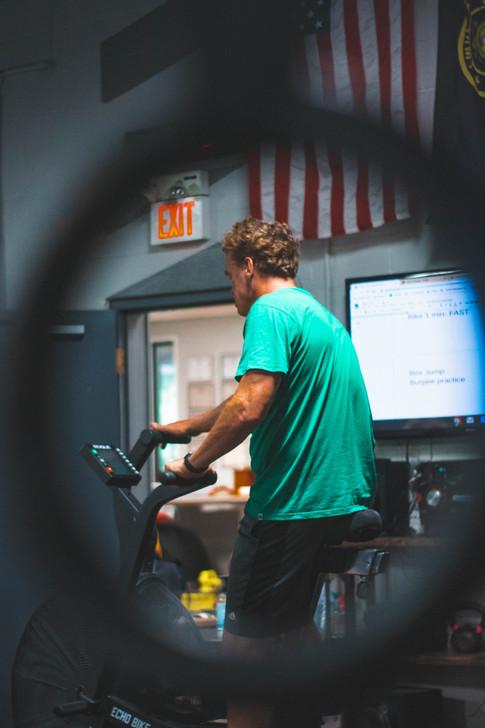 Copy of Pat on Bike.jpg