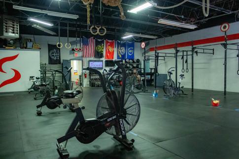 Facility- Bikes.jpg