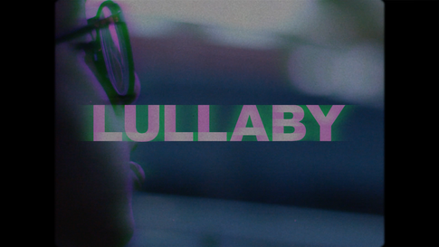 Y.A. - Lullaby Official Music Video (Dir. by CjmVisuals)