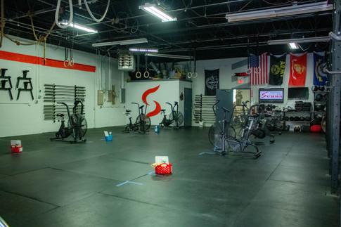 Facility- Summa S.jpg