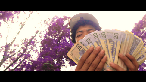 Besoeazy - Wop Official Music Video (Dir. by CjmVisuals)