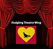 Fledgling Theatre Wing