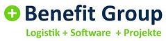 2020 Benefit Logo Webpage 16Mio.JPG