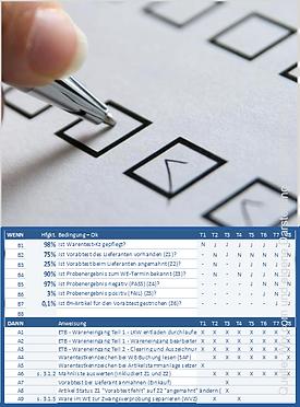 7. Software testen.png