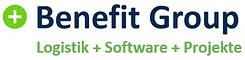 +Benefit Group Logo mit Claim.tif