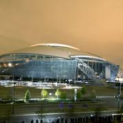 cowboys-stadium_1.jpg