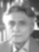 Mohammed Bashir Dipl.-Ing Parner +Benefit Group Logistik Software Projekte ERP WMS LVS MES