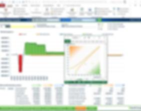 2019 + Benefit 4. Kosten-Nutzen-Analyse
